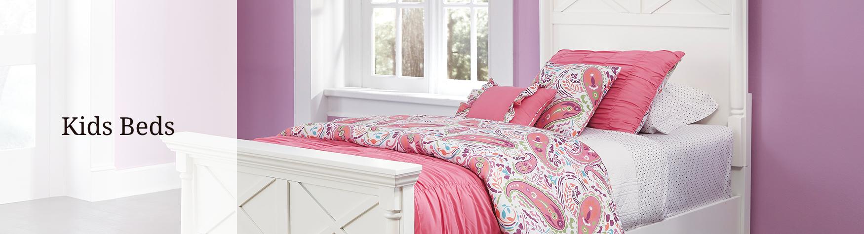 kids-beds-banner.png