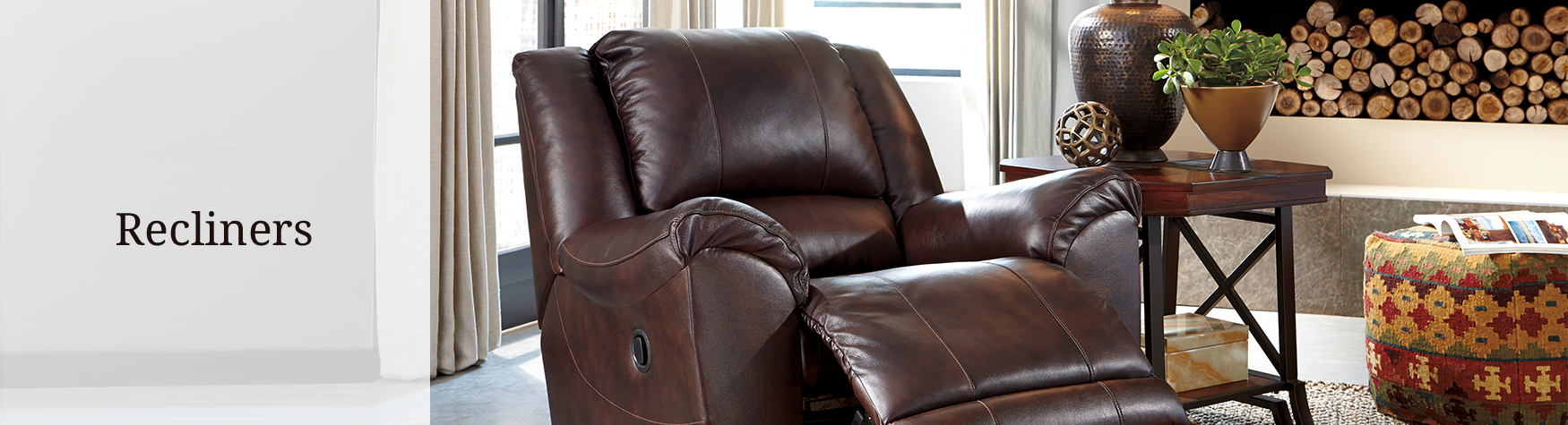 recliners-banner.png